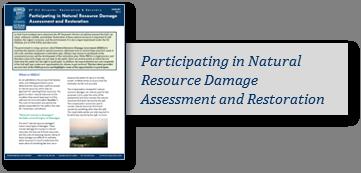 NRDA Participation Image