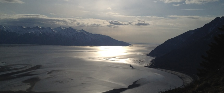 Alaska Slider 2