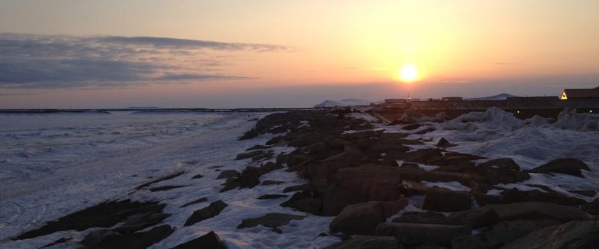 ELI Nome 2012